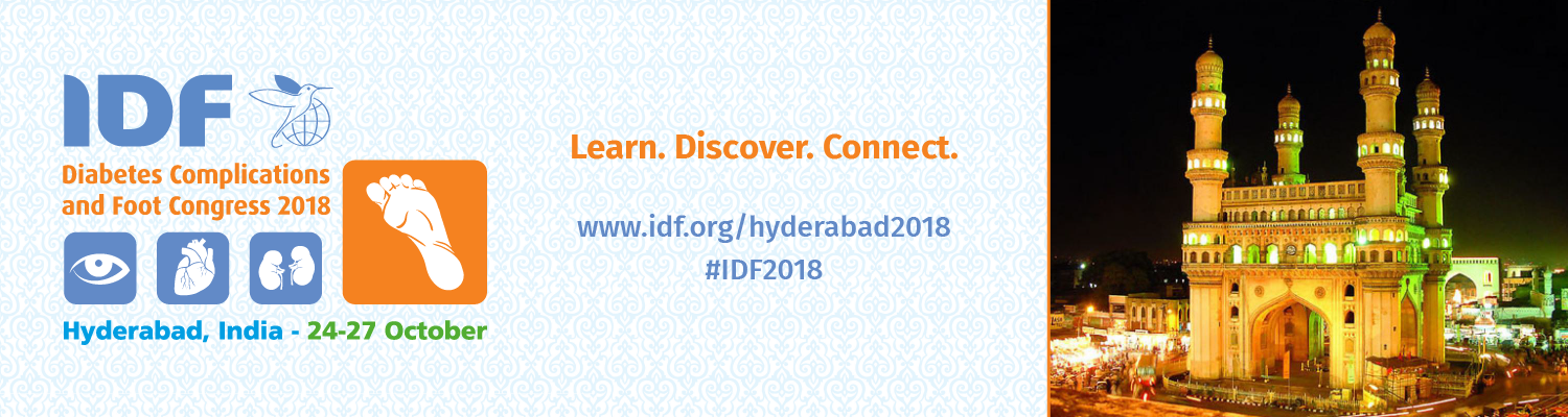 IDF2018 banner.png