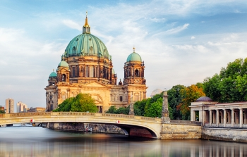 Berlin Cathedral-iStock-492520460.jpg